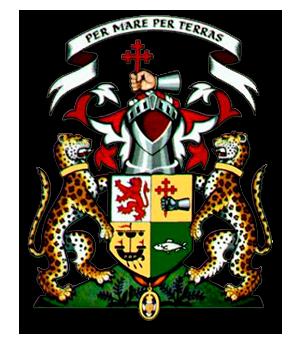 Sir Ian Macdonald of Sleat, Bt.