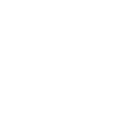 The High Council of Clan Donald